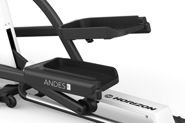 andes3pedal
