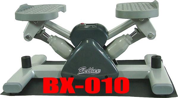 bx010b