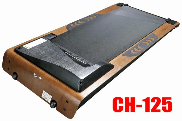 ch125all
