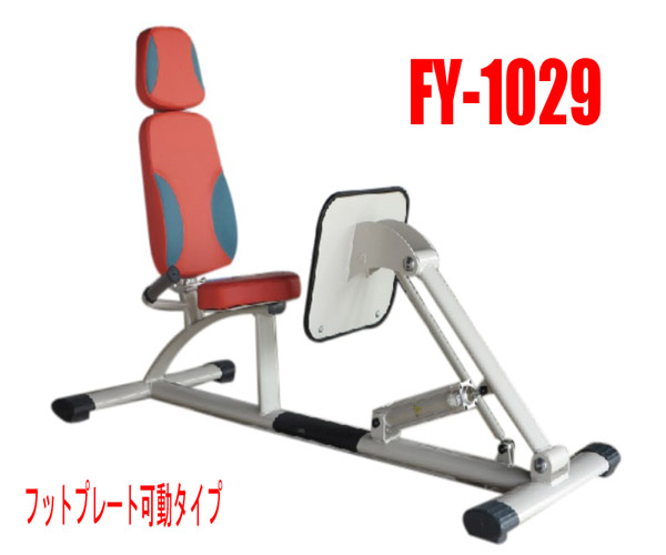 fy1029