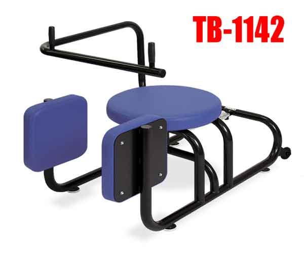 tb1142all