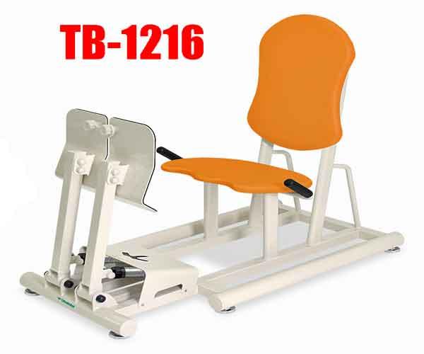 tb1216all
