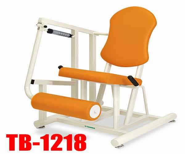 tb1218all