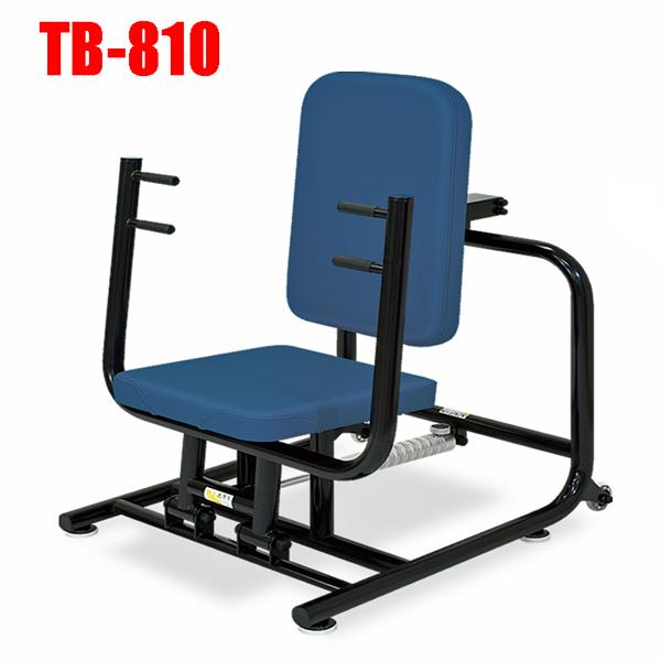 tb810all