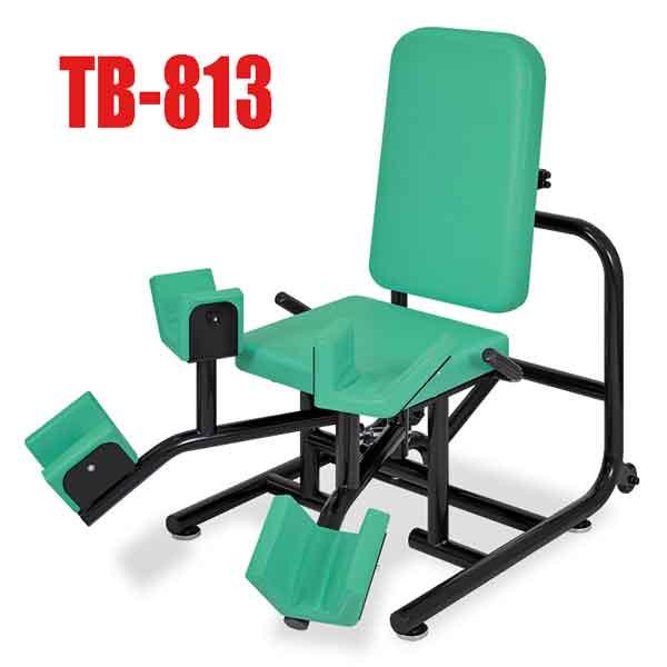 tb813all